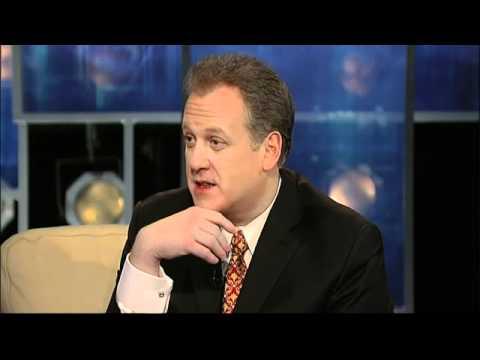 「大聯盟傳奇:獨臂左投Jim Abbott」- Centerstage: Jim Abbott