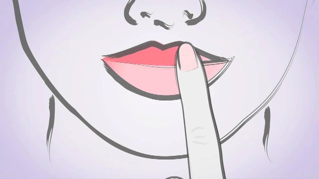「旅行也要水噹噹!搭長途飛機的保溼小撇步」- Skincare in the Air