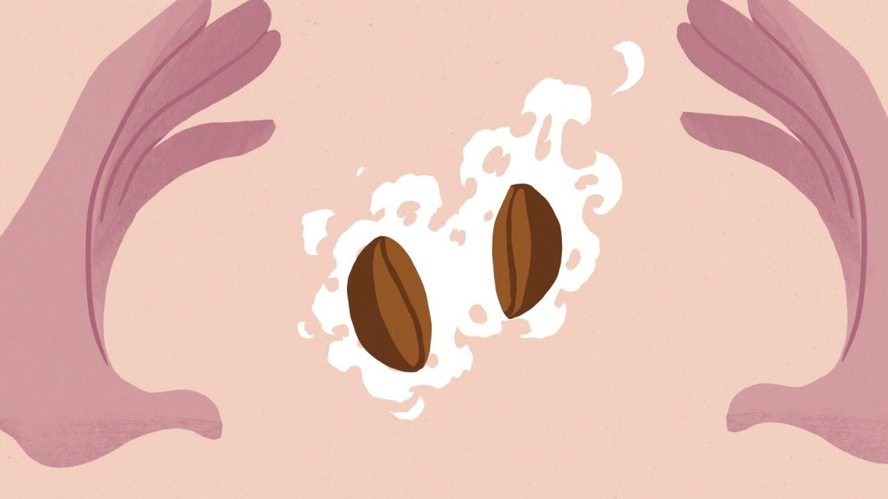 「星巴克 50 秒廣告,告訴你綜合咖啡獨特在哪裡」- Why Does Starbucks Blend Coffee?