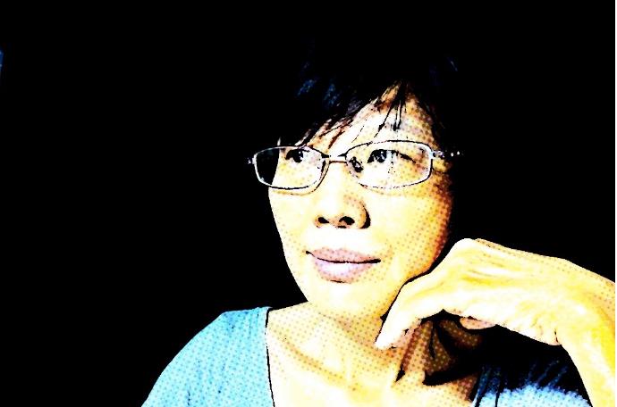 溫媽媽 - 用攻其不背學英文,我開始有了信心和希望!