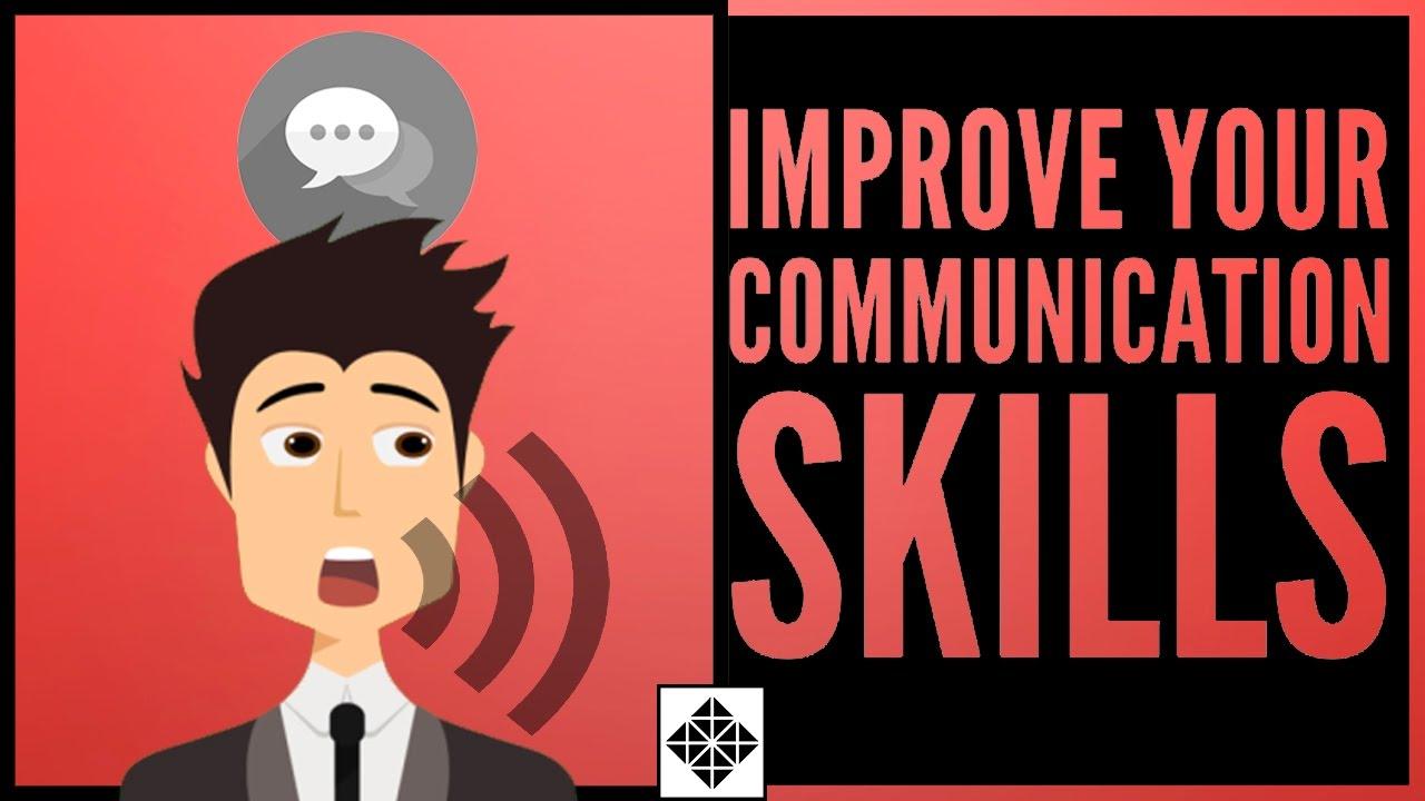 如何改善你的溝通技巧?