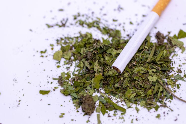 タバコの誤飲、対処方法・応急処置④「量を伝える」
