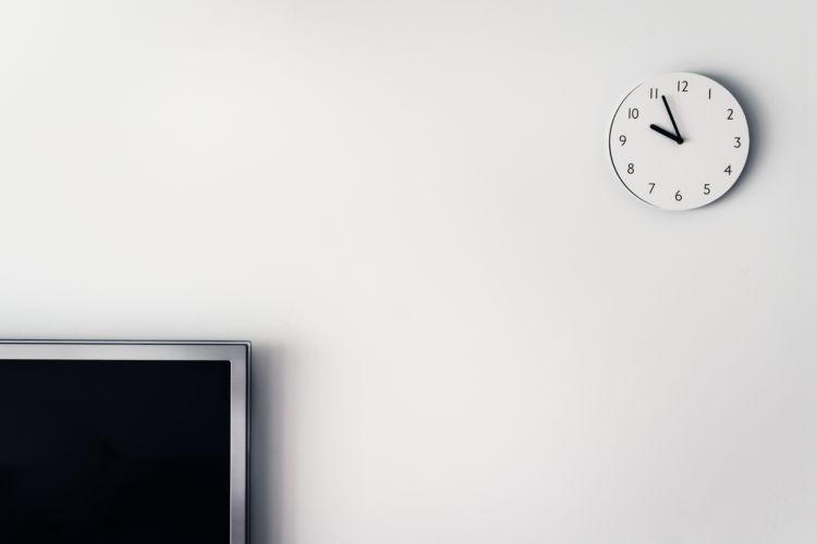 誤飲した場合の応急処置と対処法②【時間を伝える】