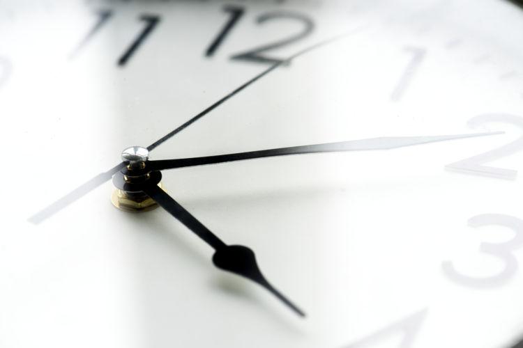 玉ねぎを誤飲した場合の応急処置と対処法②【時間を伝える】