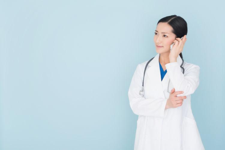 にんにくを誤食した場合の応急処置と対処法⑤【応急処置は獣医師の指示に従う】