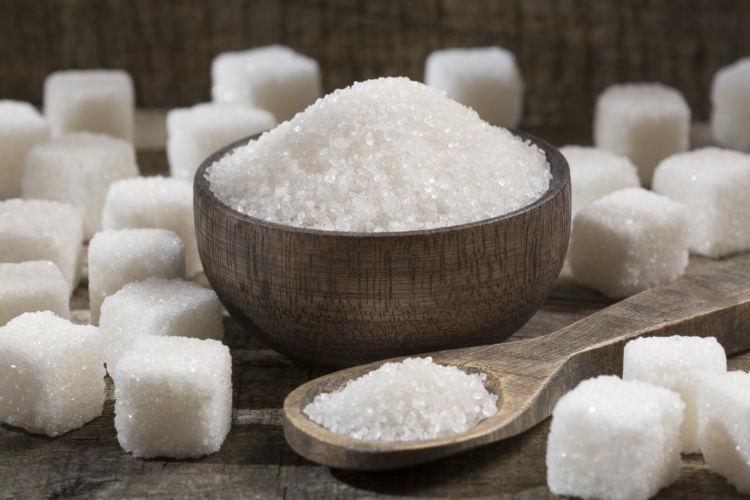 危険なキシリトール製品④【砂糖】