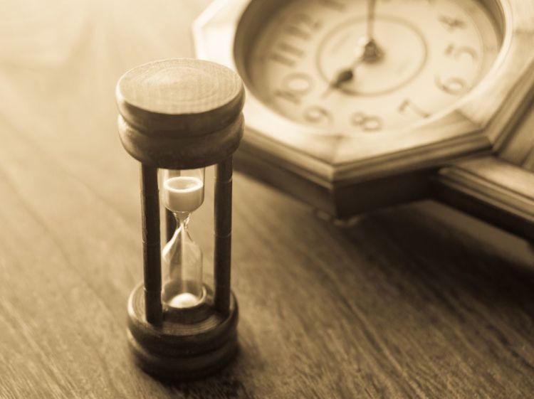 いちじくを誤食した場合の応急処置と対処法②【時間を伝える】