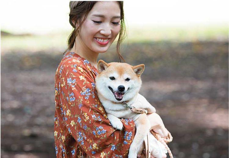【3つのCaseから分析する】飼い主の「キモチ」、犬の「ホンネ」Case 1