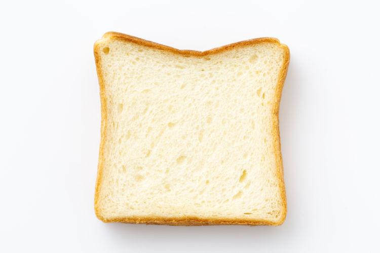 ご飯やパンを与える場合、ふやかした方が良い?