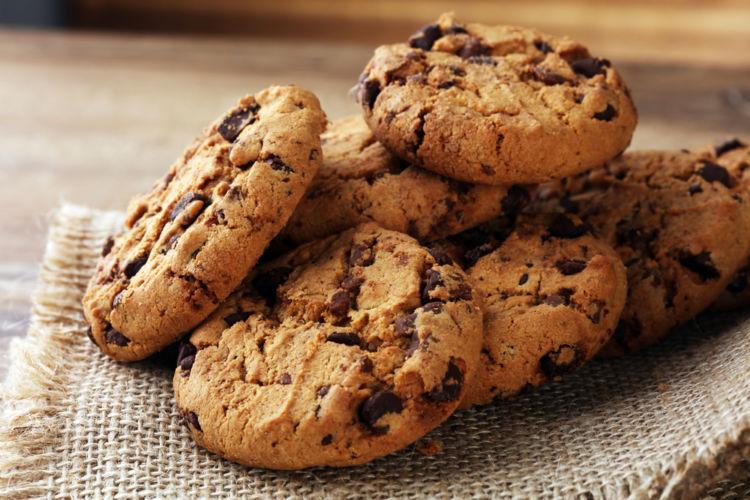 【獣医師監修】愛犬のおやつに!美味しいクッキーをあげよう