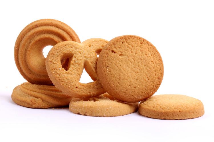 【獣医師監修】愛犬のおやつに最適!可愛い人気の手作りクッキーをあげよう