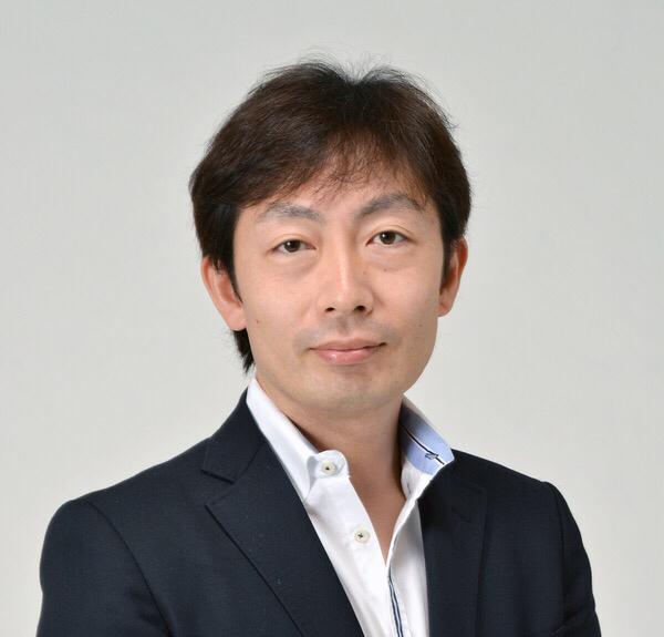 徳本 一義 先生(獣医師)