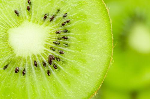 キウイフルーツの栄養素④「ビタミンC」「ビタミンE」も豊富
