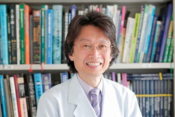 藤田 桂一先生
