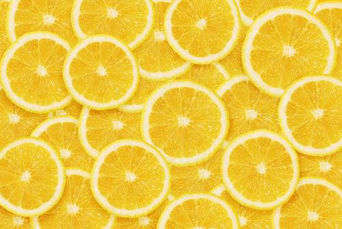 愛犬に与えるレモンの誤解②「ビタミンC」と「受動喫煙」の関係性