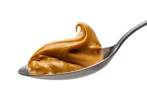 愛犬にピーナッツバターを与える際の適量は?