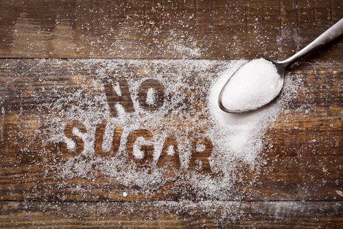 犬用ケーキは糖分不要、ノンシュガーがおすすめ!
