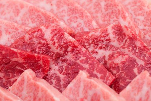 愛犬に牛肉を与える際には「脂」の固まりに要注意!