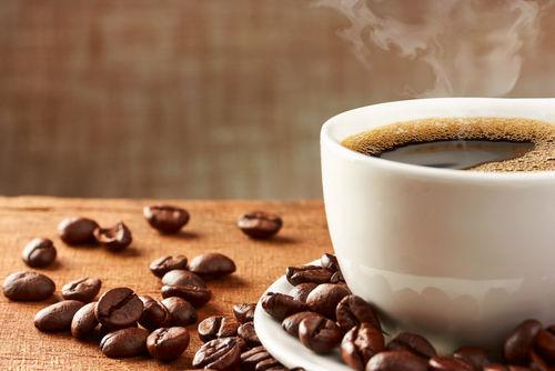 犬にカフェインが含まれているお茶(飲料)を与えてはダメ!