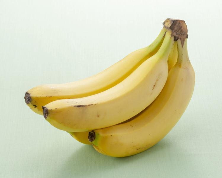 犬にバナナを与えるメリットは?