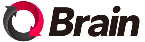 株式 会社ブレイン