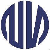 ユニバーサル企業株式会社