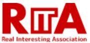 RITA 株式会社