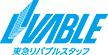東急リバブルスタッフ 株式会社