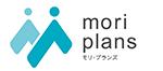 モリ・プランズ株式会社