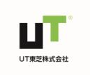 UT 東芝株式会社