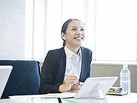 【C3885】選べるお仕事&勤務地/証券支店での事務or店頭のお仕事