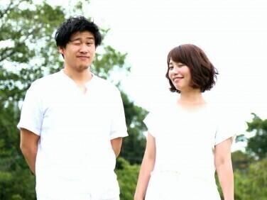 完成車輌の移動【派遣先/神奈川県座間市】