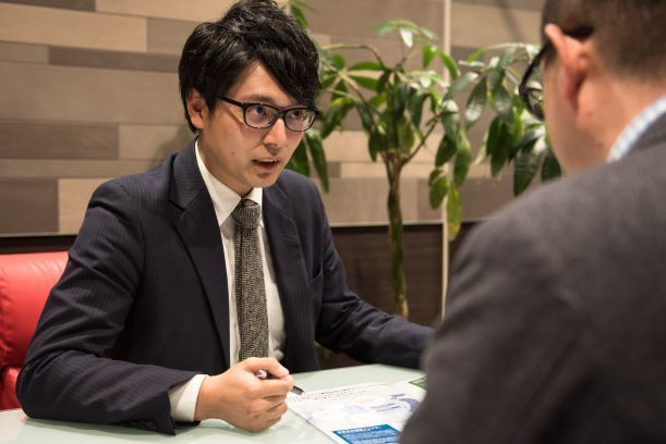 【福岡市中央区】JCOM営業総合職:正社員