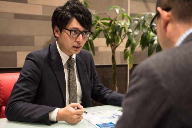 【仙台市泉区】JCOM営業総合職:正社員