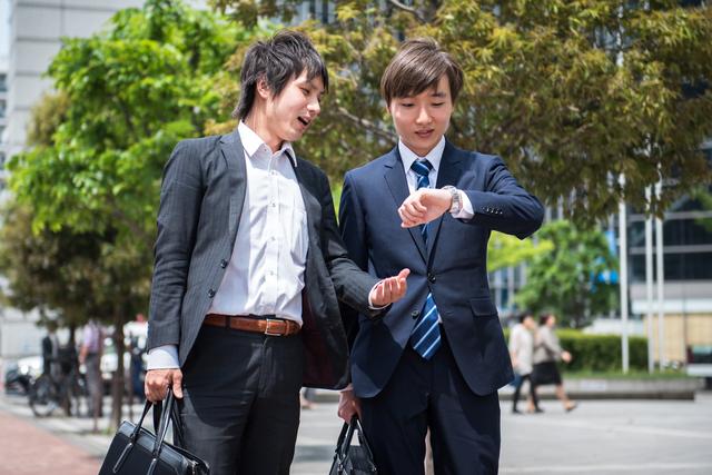 【札幌市中央区】未経験歓迎!新規事業の企画営業:契約社員