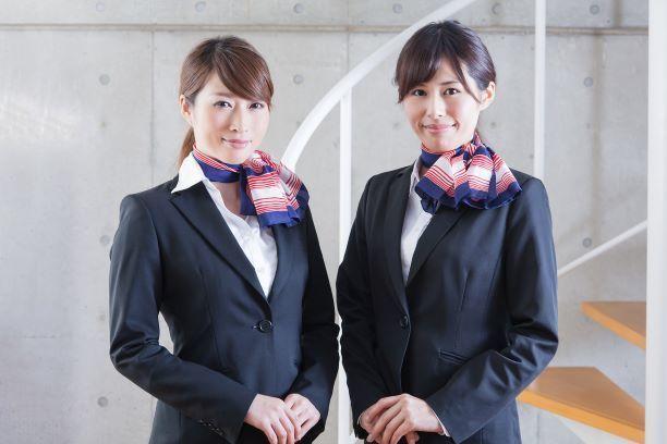 株式会社結 シティホール小平小川