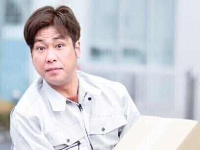 エンジン部品の組立【派遣先/滋賀県長浜市】