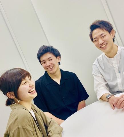 AIGATE株式会社 札幌支店