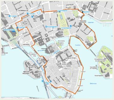 stockholm_map_car_free