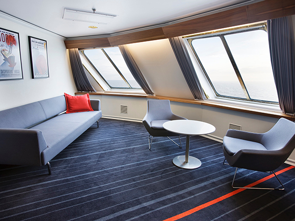 Norway_DFDS_shipownerssuite6