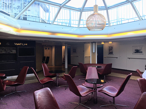 Norway_DFDS_commodorelounge7