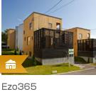 Ezo365