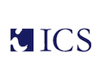 株式会社ICS