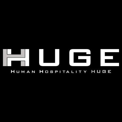 株式会社HUGE(ヒュージ)| ENTERPRISE Huge Co., Ltd.