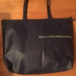 GALLARDAGALANTE2015-6