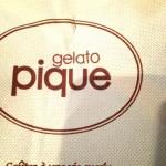 gelatopique2014-10
