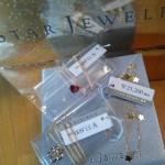 star-jewelry2013-1