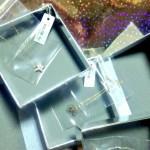 star-jewelry2014-2