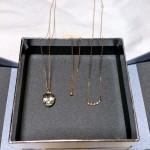 star-jewelry2014-3