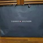 tommy-hilfger2015-7